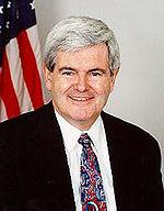 File:Newt Gingrich (President Gore).jpg
