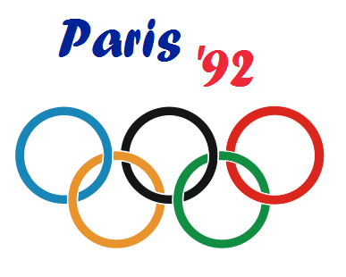 File:Paris, 1992 Summer Olympics (Alternity).png