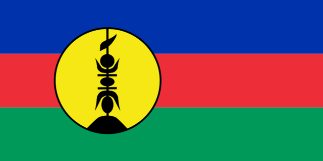 File:800px-Kanak flag.png