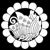 Kiyobu Crest