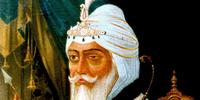 Maharajah Ranjit Singh (Raj Karega Khalsa)