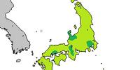 Japan (Principia Moderni IV Map Game)
