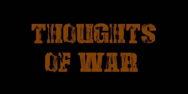 File:Thoughts of War.png