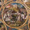 Adalbert der Siegreiche
