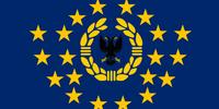 Kingdom of the Balkans (Avaro)