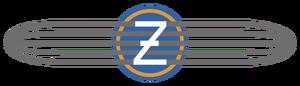 83DD-ZeppelinLogo