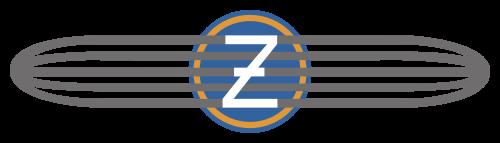File:83DD-ZeppelinLogo.png