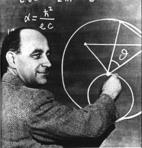 File:Fermi 2.jpg
