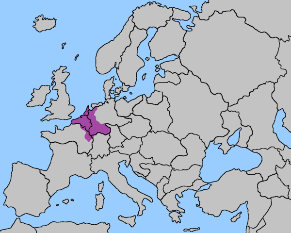 File:France (Fidem Pacis).png
