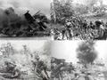Thumbnail for version as of 13:18, September 15, 2013
