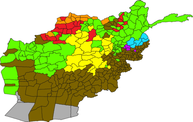 File:750px-Map of Ethnic Groups in Afghanistan, by district svg.png
