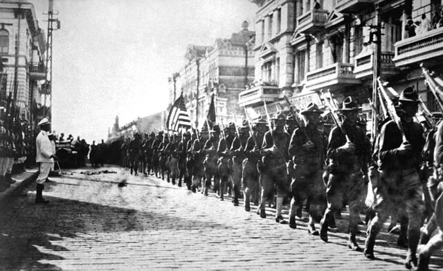 File:800px-American troops in Vladivostok 1918 HD-SN-99-02013.jpeg