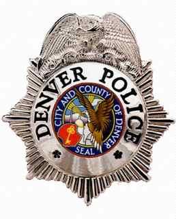 File:Denver PD.jpg