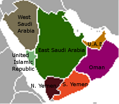 File:Map of Arabia.png