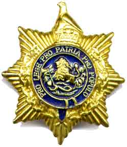 File:Zimbabwe Republic Police Badge.jpg