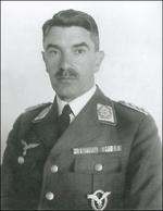 Alexander Lohr