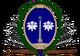 Coat of arms of Kōshi (SM 3rd Power)