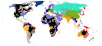 Principia Moderni Map 1930