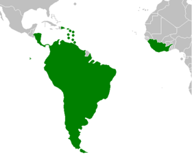 Republic map