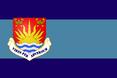 Woodbridgeflag3