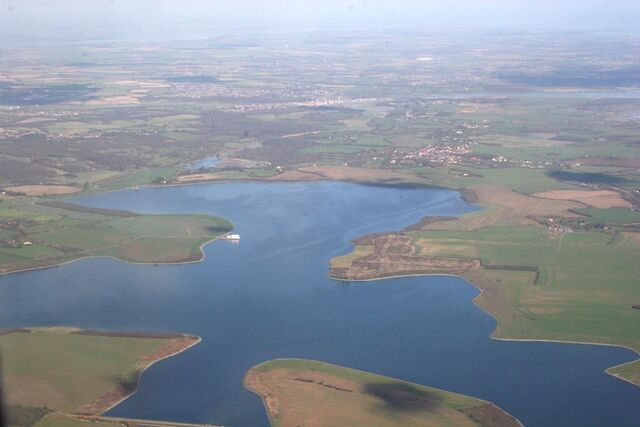 File:Abberton.jpg