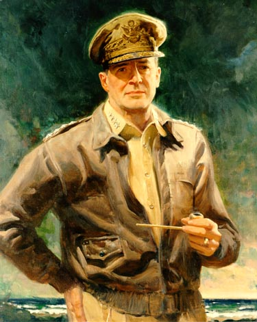 File:MacArthur-Dt.jpg