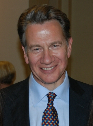 File:Michael Portillo by Regents College cropped.jpg