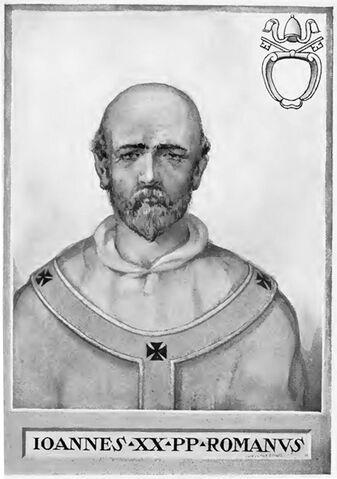 File:Pope John XIX.jpg