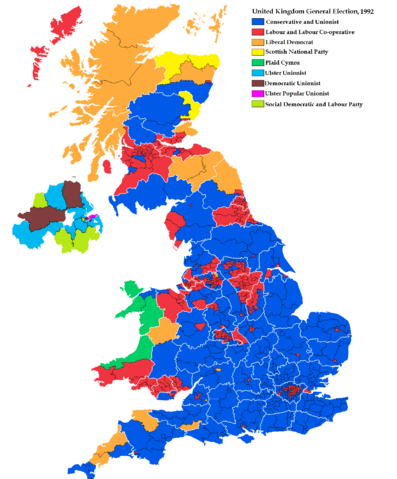 File:UK OTL 1992 General electon results..png