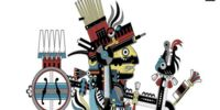 Music (Aztec Empire)