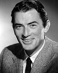 File:Gregory Peck 1948.jpg