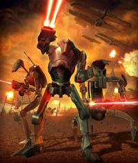 File:Regen Droid Soldiers.png