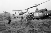 0826 vietnam-war-RB