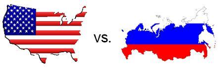File:America Vs Russia.jpg