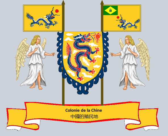 File:ColonyChinaCoA.png