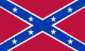 Flag of the CSA (Alternity).png