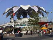 260px-Expo2000 venezuela1