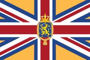 AngloDutchFlag2