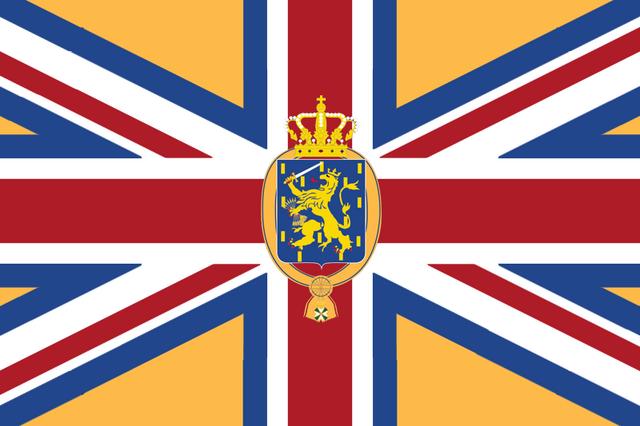 File:AngloDutchFlag2.png
