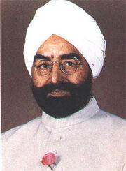 Giani Zail Singh1