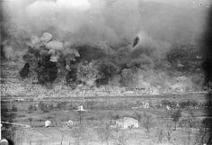 Monte Casino bombing