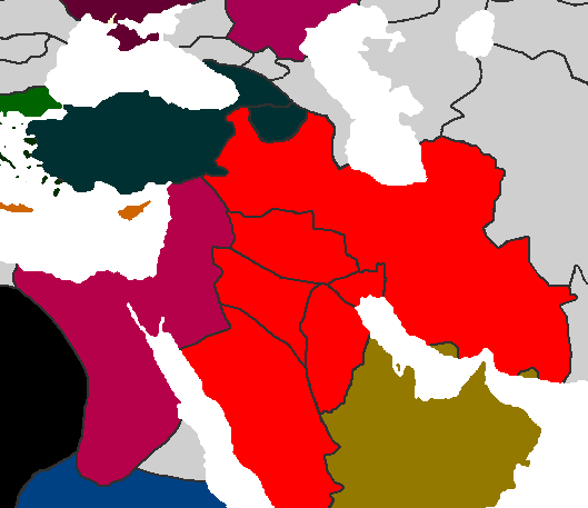 File:Roman offer to Persia.png