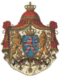 Wappen Deutsches Reich - Grossherzogtum Hessen-LF.png