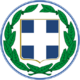 Greece National Emblem (TNE)