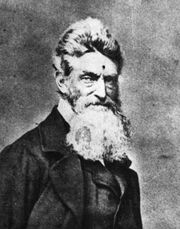 John-brown-1-sized
