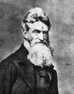 File:John-brown-1-sized.jpg