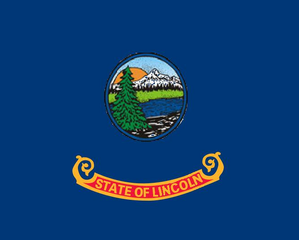File:Lincoln flag.png