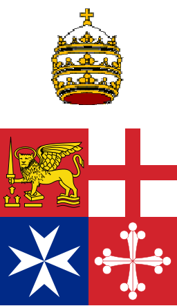 File:PapacyFlag.png