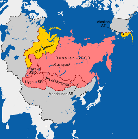 File:Siberian territory revised.PNG