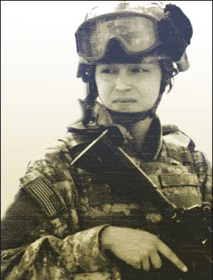 File:Women in the military.jpg